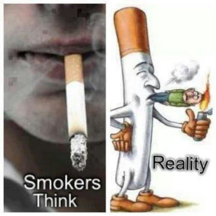 No Smoking clipart smoking kills About ever Doesn' you 40