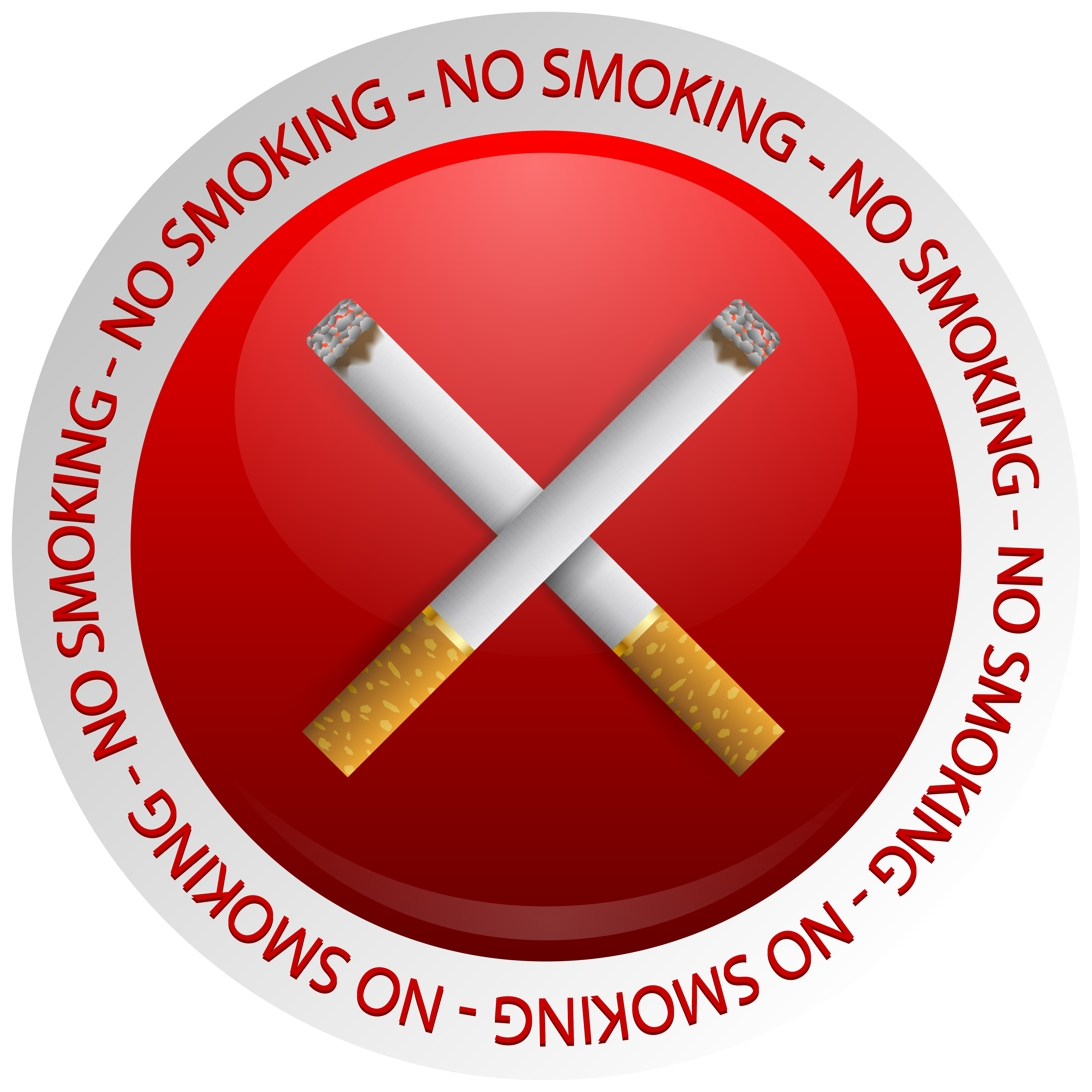 Smoking clipart bus Smoking Prohibition PNG No Clipart