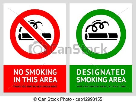 No Smoking clipart someone Area Smoking Collection smoking No