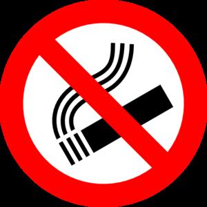 No Smoking clipart vector Art Clip at online clip