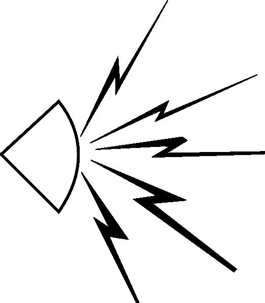 Noise clipart Clip Download Clip Audio Clker