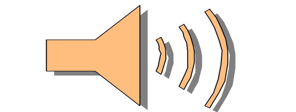 Noise clipart art subject Health Geluid_1260x476 jpg  Security