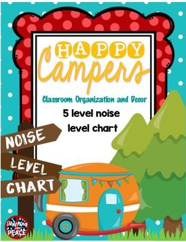 Noise clipart art subject Of your students  and