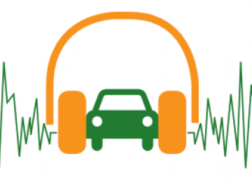 Traffic clipart sound pollution Is sound Noise: intensity Sources
