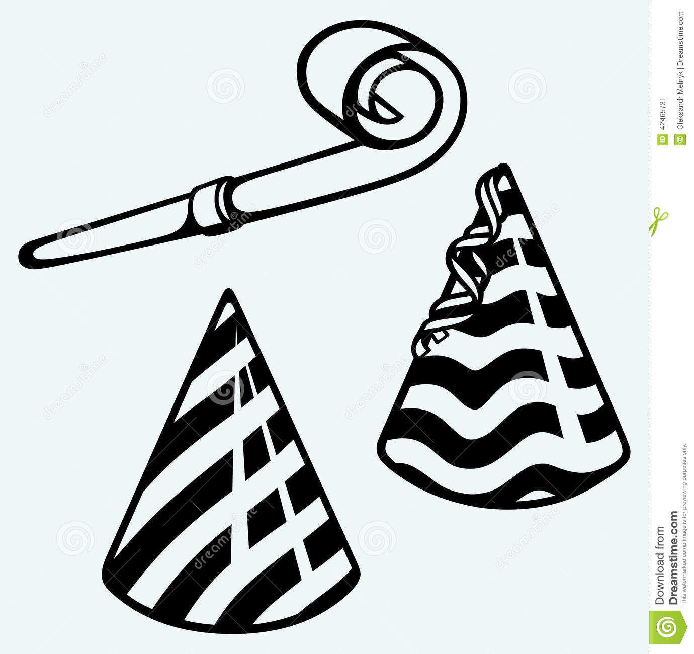 Noise clipart black and white Noise Download White White And