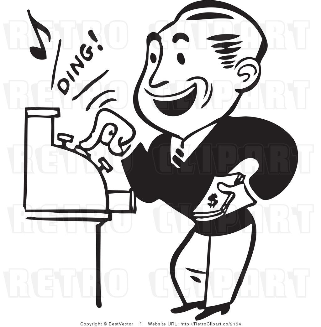 Noise clipart black and white Art Clip Noise a