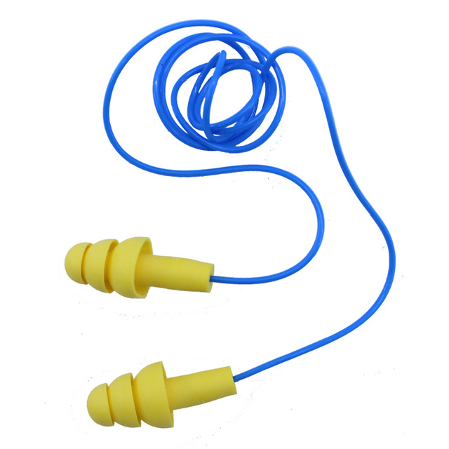 Noise clipart cleaning service Earplugs earplugs shipping3M340 can shooting