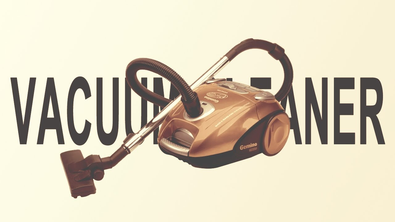 Noise clipart cleaning service PARA NOISE DORMIR DEL RUIDO