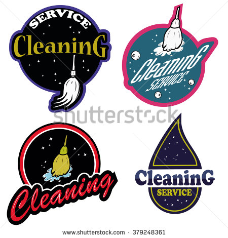 Noise clipart cleaning service Service creative professional Cleaning