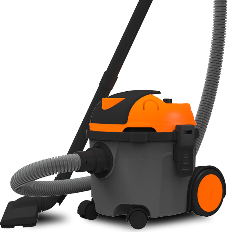 Noise clipart cleaning service Cheap Cleaner Quality Dust absorb