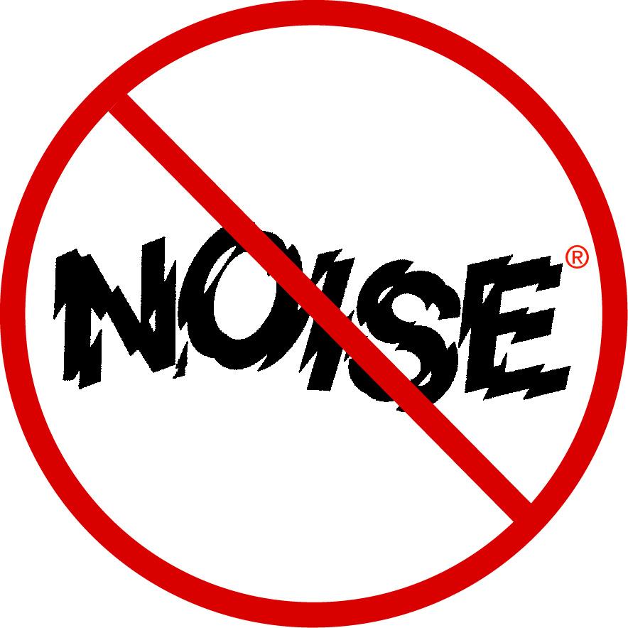 Noise clipart don t Clipart Noise Panda Images noise%20clipart
