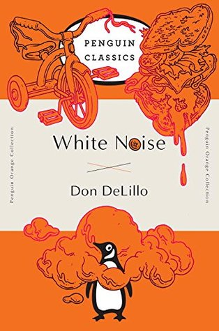 Noise clipart don t By — DeLillo White 28251250
