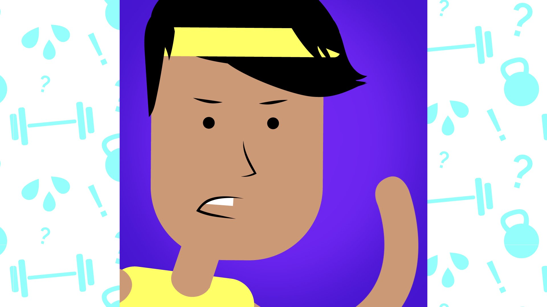 Noise clipart don t Noise What's about? Don't —