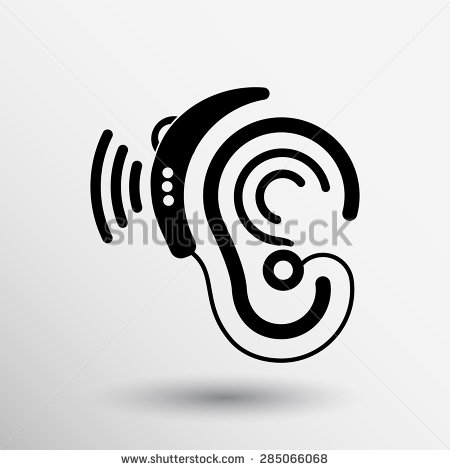 Noise clipart ear listening Clipart #31 Listening 99 Listening