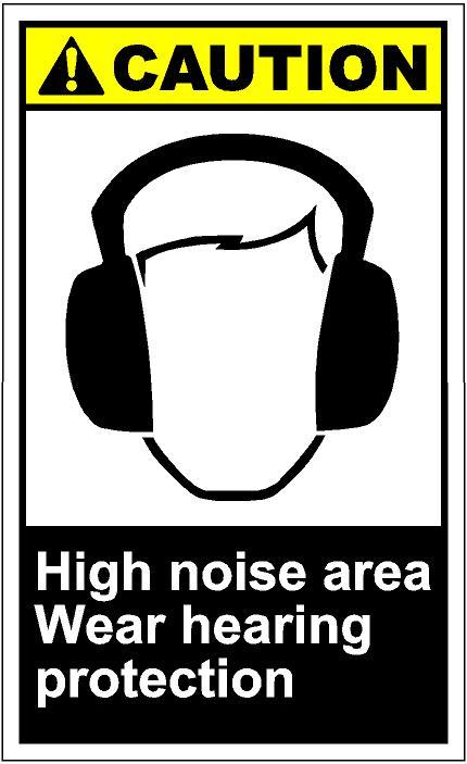 Noise clipart ear sound – Clip Noise Clipart Clip