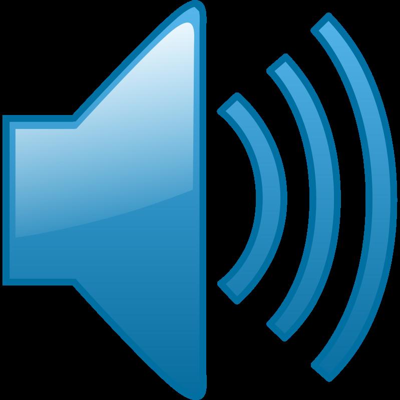 Noise clipart ear sound Clip Download Noise Loud Art