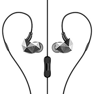 Noise clipart ear sound Running Headset In Pro E6