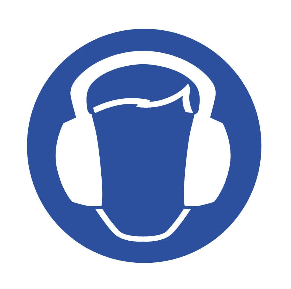 Noise clipart eardrum Stop noise! that