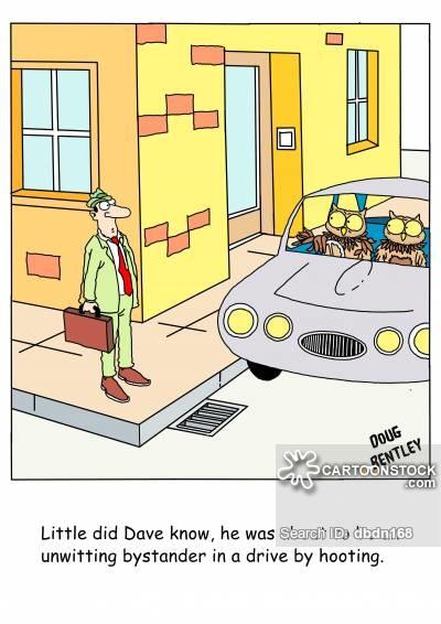 Noise clipart funny bird Comics CartoonStock from Bird and