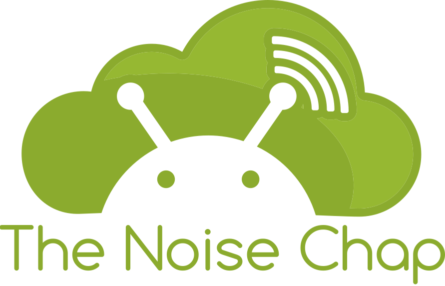 Noise clipart hard hearing Noise The on noise of