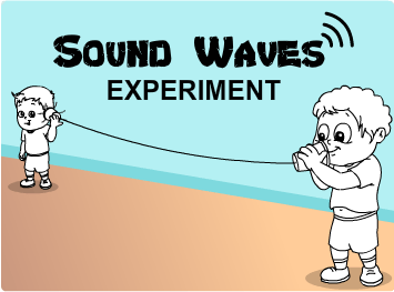 Thunder clipart science sound From experiment fun children fun