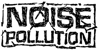 Noise clipart light pollution Light Similar to in Pollution