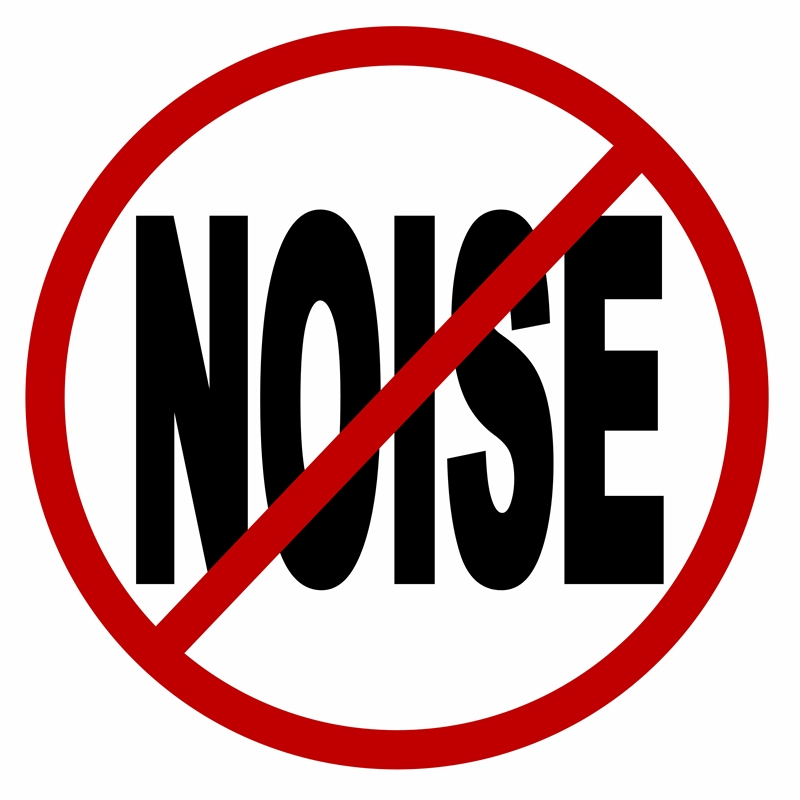 Noise clipart loud noise Induced Hearing Reducing Industrial Control