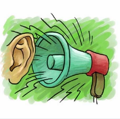 Noise clipart loud noise Loud on Clipart Pinterest Noise