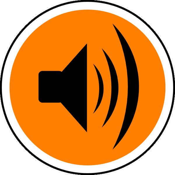 Noise clipart loud noise Creating No noise  Collection
