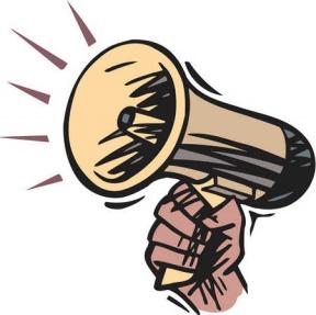 Noise clipart loud noise Zone Loud Horn Cliparts Cliparts