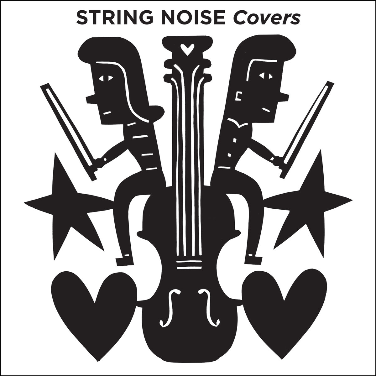 Noise clipart music Noise Music  String