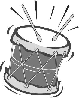 Noise clipart music Clipart Panda Noise Clipart Images