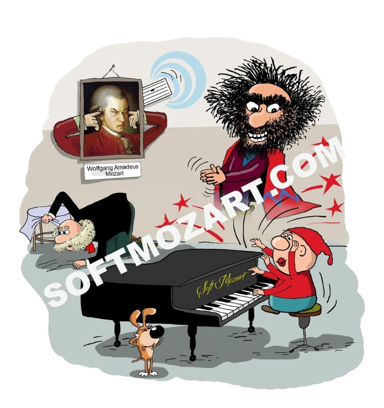 Noise clipart music education What music read 'What Better?