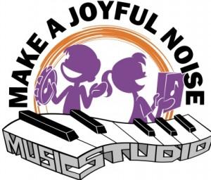 Noise clipart music education Education in Savannah: childhood music