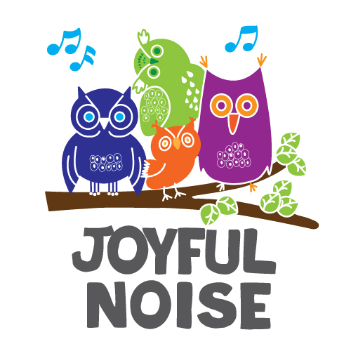 Noise clipart music education A heart Rouge and to