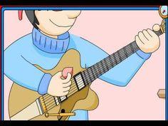 Noise clipart music lesson Music Unit: Lesson