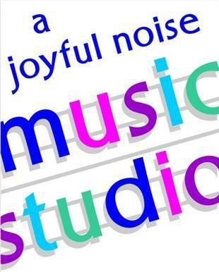 Noise clipart music lesson › Joyful ActivityHero Piano by