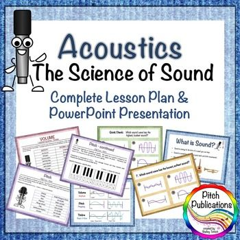 Noise clipart music lesson Presentation on lessons Lesson 25+