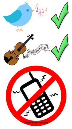 Noise clipart music lesson Highland in newest Dallas Introducing