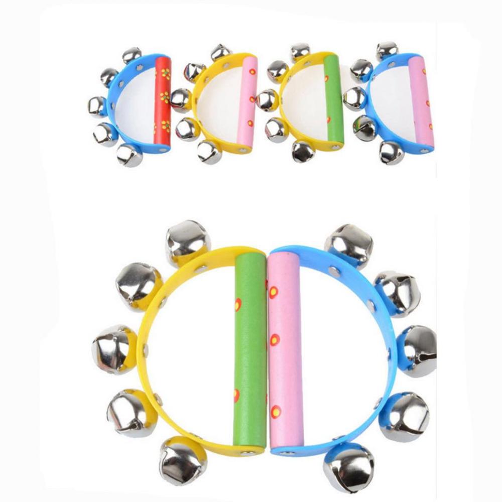 Noise clipart musical instrument Buy com Jingle Kids Toy