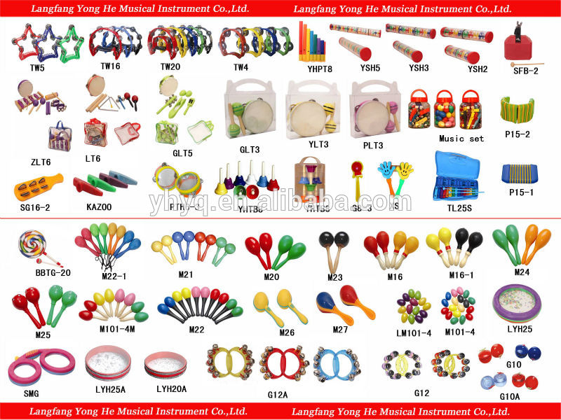 Noise clipart musical instrument Musical small cheap instrument plastic
