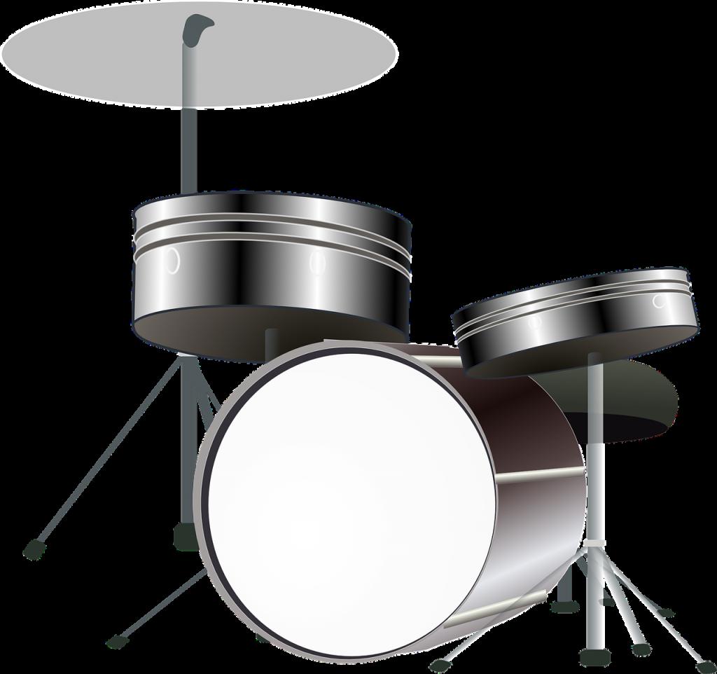 Noise clipart musical instrument – Instrument Literature Magic Tune