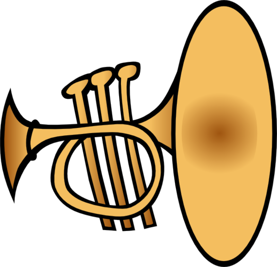 Noise clipart musical instrument Clipart Of Cliparts Sounds Music