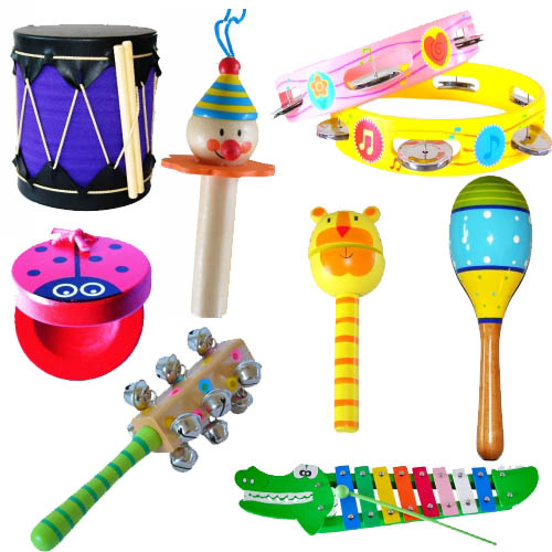 Noise clipart musical instrument Any idiophone by instrument creates
