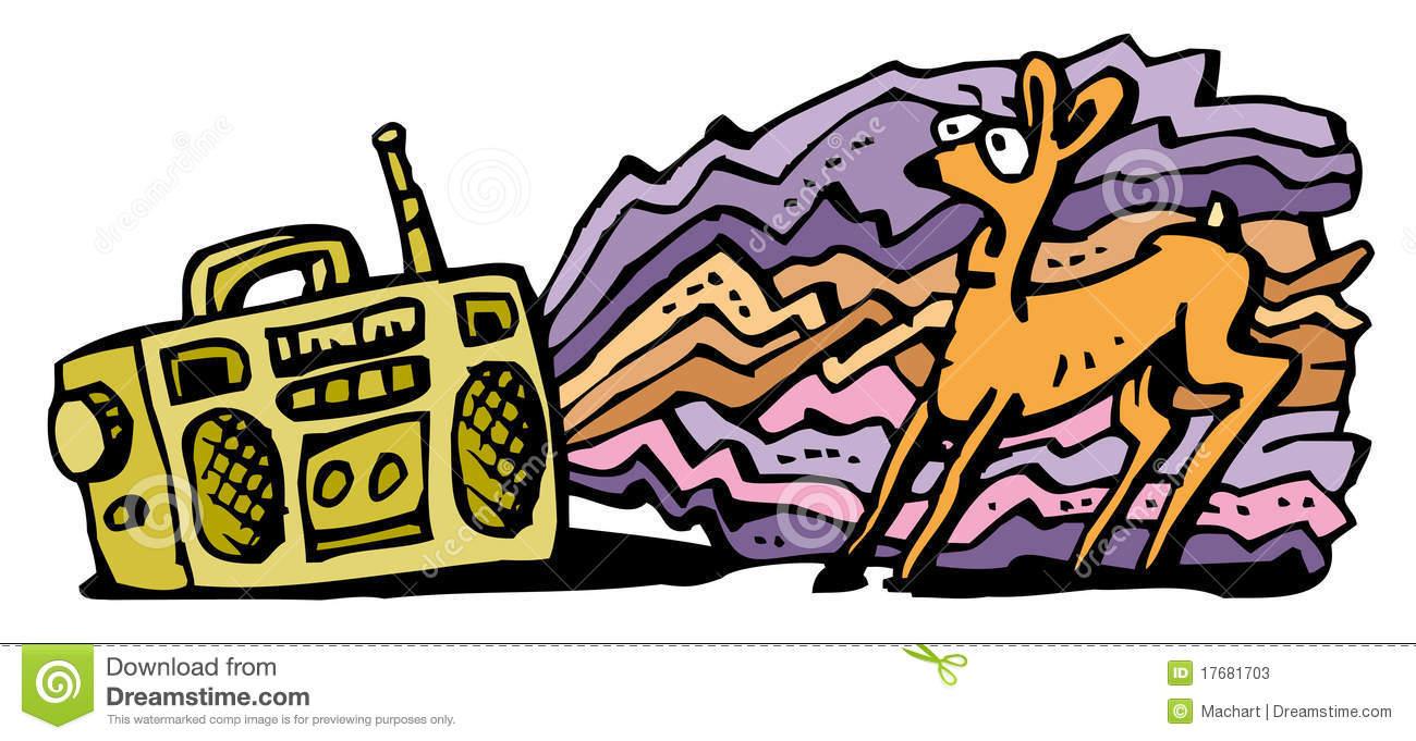 Pollution clipart polution Noise Pollution Clipart Clipart Download