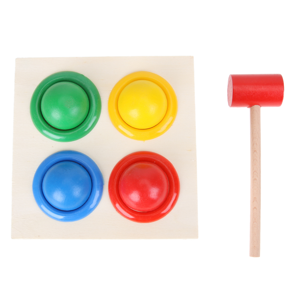 Noise clipart noisy child Wood Ball Wholesale Online Early