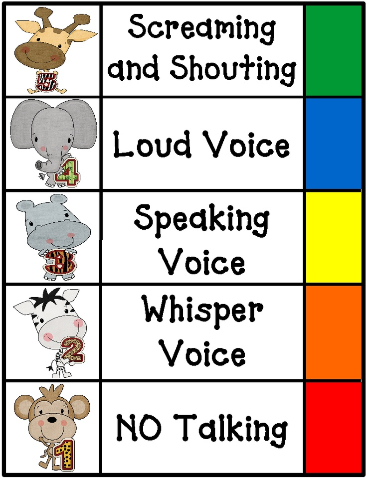 Noise clipart noisy classroom Pin this Find and images