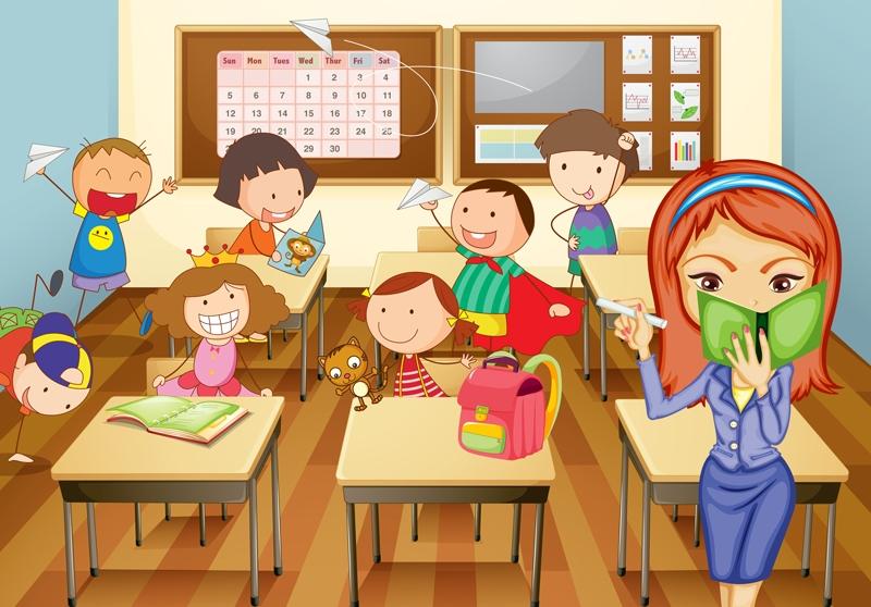 Noise clipart noisy classroom Clipart Children Noisy Noisy clipartsgram