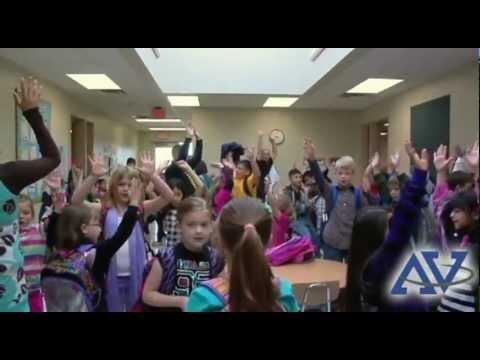 Noise clipart noisy classroom Proven YouTube 10 Top Classroom