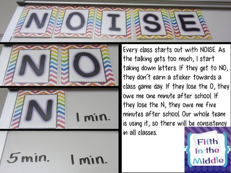 Noise clipart noisy classroom Pin this Find and students